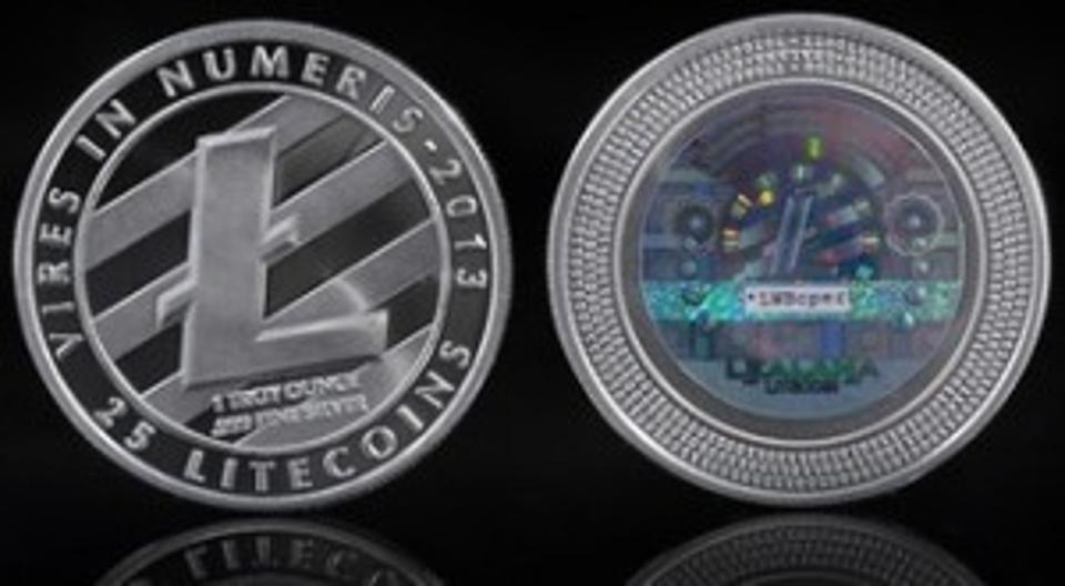 bitcoin graphics card mining